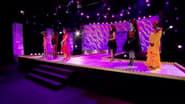 RuPaul's Drag Race saison 5 episode 9