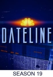 Dateline NBC Season