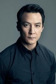 Peliculas con Daniel Wu