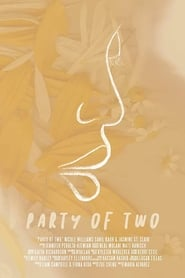 Party of Two (2019)