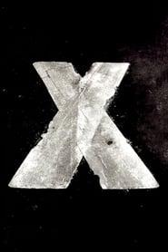 X (1986) Netflix HD 1080p