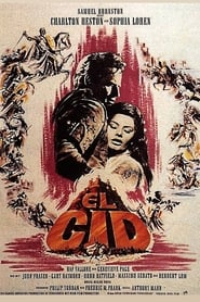 El Cid Stream deutsch