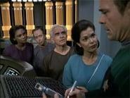 Star Trek: Voyager Season 6 Episode 13 : Virtuoso