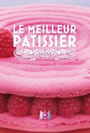 Le meilleur pâtissier streaming vf poster