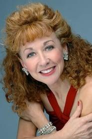 Maureen McVerry