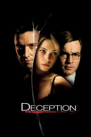 Deception Full Movie