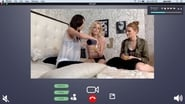 3CCfgSvtvN3HwVs5hbcC1NhOAzw Watch Searching Full Movie Streaming