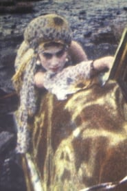 Respectable Creatures (1966)