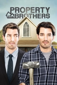 Property Brothers streaming vf poster