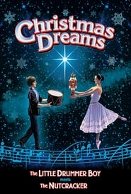 Watch Christmas Dreams (2015)
