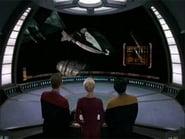 Star Trek: Voyager Season 6 Episode 5 : Alice