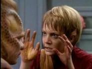 Star Trek: Voyager Season 2 Episode 4 : Elogium