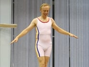 I'm Not Wearing That Girl's Leotard!