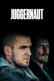 Watch Juggernaut (2017)
