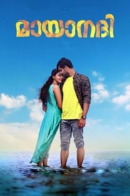 Mayaanadhi (2017) Malayalam Full Movie Watch Online Free