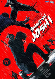Bhavesh Joshi Superhero 2018 720p Hindi HDRip x264