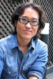 Peliculas con Jo Hie-Bong