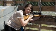 Image The Walking Dead 3x11