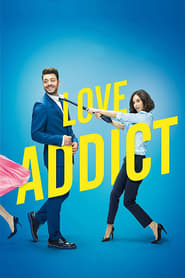 Film Love Addict 2018 en Streaming VF