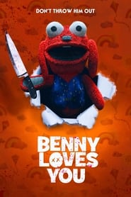 Image Benny Loves You