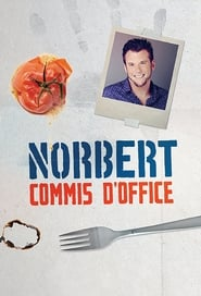 serien Norbert, commis d'office deutsch stream