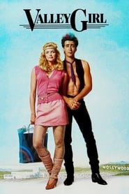 Valley Girl 1983 Online Subtitrat