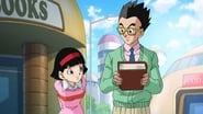 Dragon Ball Super saison 1 episode 1