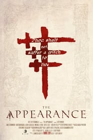 The Appearance (2018) Watch Online Free