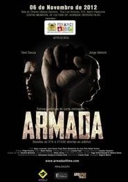 Armada Stream deutsch