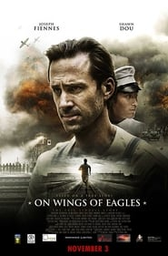 On Wings of Eagles 2017 720p WEB-DL