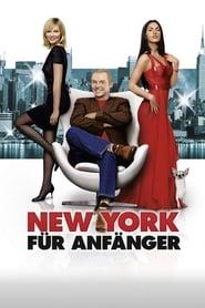New York für Anfänger Full Movie