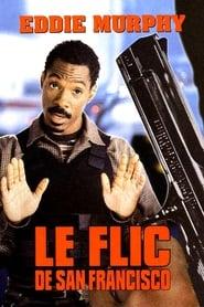 film Le Flic De San Francisco streaming