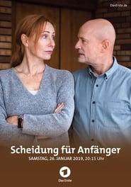 Scheidung für Anfänger (2018)