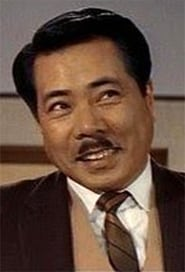 Yoshifumi Tajima