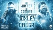 December 2, 2020 - Winter Is Coming