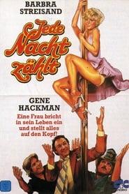 All Night Long ganzer film deutsch kostenlos