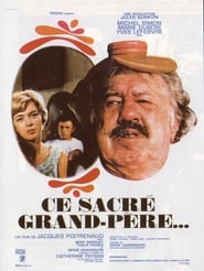 Ce sacré grand-père Film in Streaming Gratis in Italian