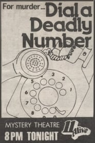 Dial a Deadly Number