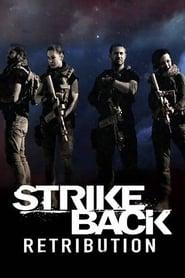 Strike Back Saison 6 Episode 4