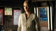 Dark Matter saison 3 episode 8 streaming vf