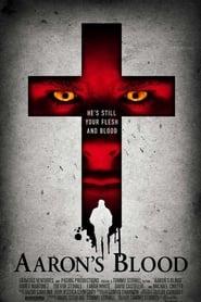 Aaron's Blood