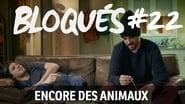 Bloqués saison 1 episode 22