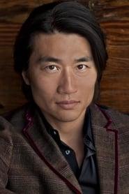 Toshi Iwamoto