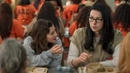 Orange Is the New Black saison 4 episode 2