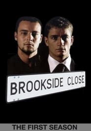 Brookside Season 1