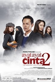 Ayat-Ayat Cinta 2 (2017) 1080p WEB-DL gotk.co.uk