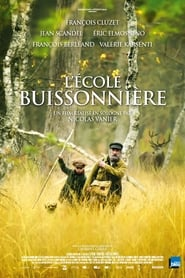 The School of Life / L'école buissonnière (2017) Watch Online Free