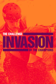 Invasion of the Champions