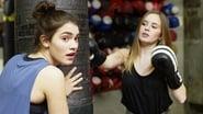 Max et Livia saison 1 streaming episode 4
