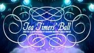 Tea Timer's Ball